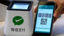 WeChat Pay вече е в Европа