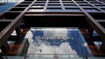 Morgan Stanley: Справянето с лошите кредити в Италия може да отнеме 10 години