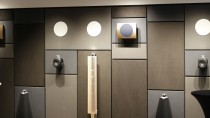 Bang & Olufsen представи впечатляващите BeoLab 50 и Beovision Eclipse
