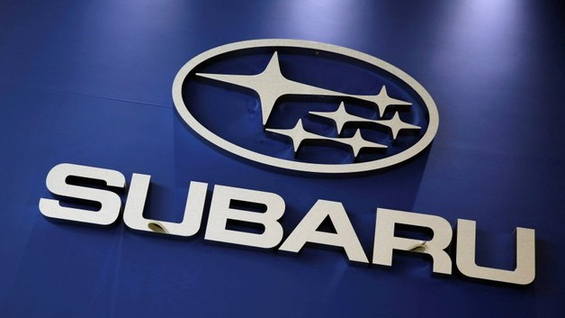 Subaru is another car company that dies of diesel