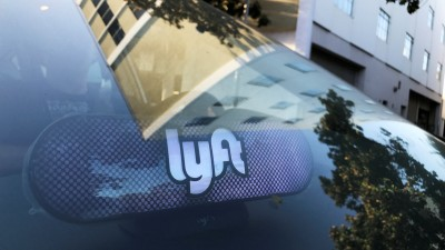 Lyft избра JPMorgan, Jefferies и Credit Suisse за поематели
