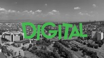 Schneider Electric в страната на IoT