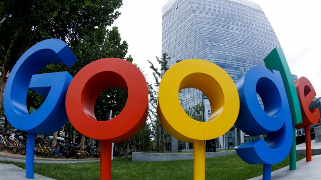 Google tightens the rules for political advertising before the European elections