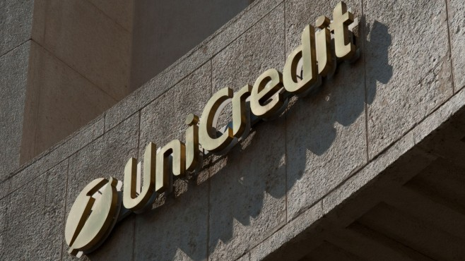 UniCredit заделя 900 млн. евро за покриване на последиците от коронавируса