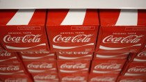 Coca-Cola European Partners е близо до покупката на Coca-Cola Amatil