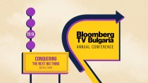 Иновации и изследване на Космоса – в онлайн конференция на Bloomberg TV Bulgaria